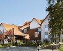 Hotel Siebeneichen