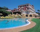 Hotel Port Mahón