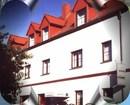 Hotel Flämingsthaler Hof