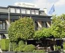 Hotel Restaurant La Promenade Baarn