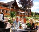 mD Hotel Grüner Wald