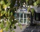 Park Inn Stockholm-Arlanda