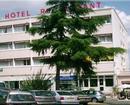 Grand Hotel Sénia