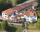 Böhler`s Landgasthaus