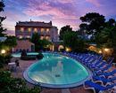 Best Western Regina Palace Terme