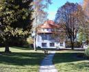 Villa am Park