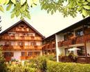 Hotel Leonhardihof