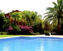 Hotel Valencia Golf