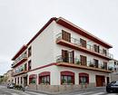 Hostal Residencia Catalina