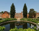 Wotton House