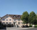 Gasthof Zur Linde
