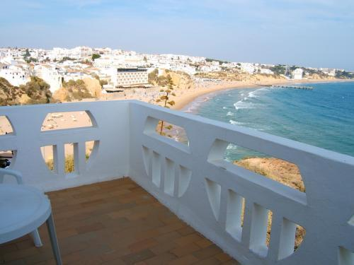 Frentomar hotel albufeira portugal prix r servation for Chaine hotel pas cher portugal