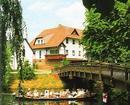 Hotel-Gästehaus Spreeufer