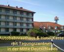 Hotel Kassel Ost