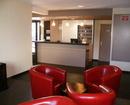 Comfort Hotel Kastel Roc'h