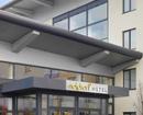 Maldron Hotel Portlaoise