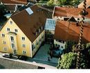 Neumaiers Hirsch -Gasthof und Landhotel