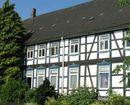 Gästehaus Gutshof Rühmekorf