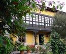 Arcea Hotel Las Brisas