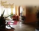 Hotel Römerhof mit Restaurant Novelli