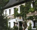 Land-Gast-Hof WALKMÜHLE