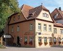 Hotel Gasthof Rödertor