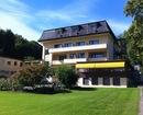 Familien und Ferien Hotel Bad Malente
