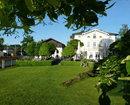 Hotel Restaurant Luitpold am See