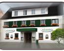 Hotel Amira s´Wirtshaus GmbH