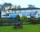 Bryn Awel Hotel