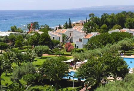 Atahotel naxos beach resort giardini naxos hotel italy limited time offer - Hotel giardini naxos 3 stelle ...