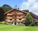 Golf & Ski Hotel Rasmushof