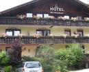 Hotel-Garni Birkenhof