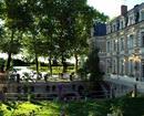 Grand Hôtel de l'Abbaye