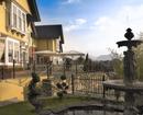 Killarney Randles Court Hotel