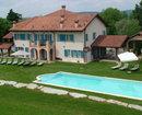 Hotel Ristorante La Spiga