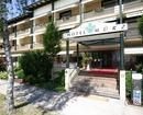Hotel Mürz - Spa Wellness & Golf