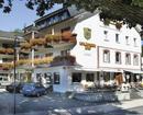 Hotel Upländer Hof