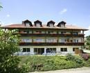 Flair-Aktiv-Hotel Obermüller