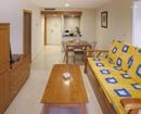 Aparthotel Acualandia