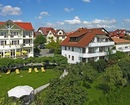 Landhaus Müller