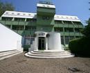 Hotel Tokaj & Restaurant