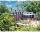 Hotel Hartl's Lindenmühle