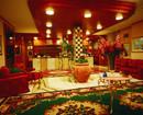 Hotel Leucosya