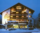 Hotel Alpenhof Postillion ***s*