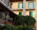 Hotel Al Sole