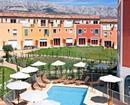 Park & Suites Village Aix en Provence-Rousset