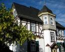 Villa Rossek