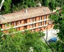 Casa Vacanze Da Edo