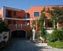 Hotel Casina Copini